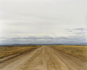 Daniel Junction, Wyoming