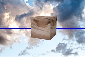 Cubo#2