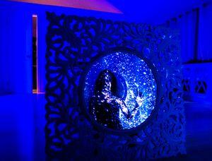 Stargate ON
