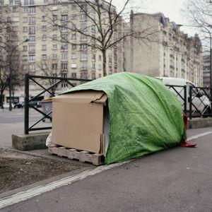 Quai de la Rapée 75011 Paris.