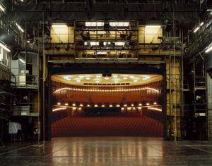 Schauspiel Bochum, 2012