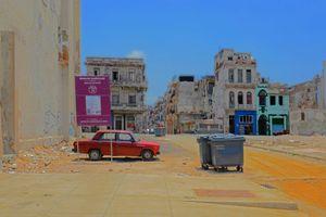 La Habana 03