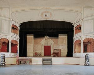 Untitled - Opera House