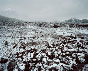 El Teide, view #08