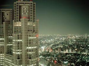 JP·Tokyo·02·03·04 © Adam Jeppesen