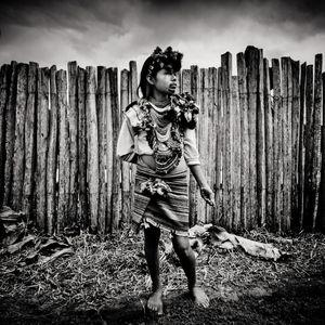 Shawi © Musuk NOLTE and Photoquai 2013