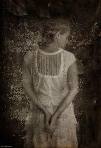 © Erika Masterson