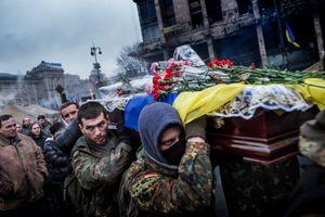 Funeral in Kiev_02