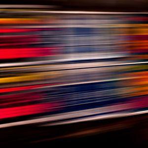 """Title: +5° 59' 46.11"""", +80° 17' 9.69""""          © Nicolo Sertorio"""