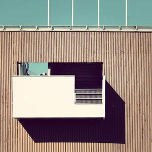 © Sebastian Weiss - Olympic Stadium - Location: Helsinki, Finland - Architect: Yrjö Lindegren and Toivo Jäntti