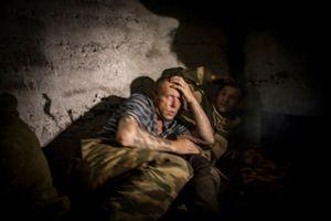 Donbass - The silent war_05