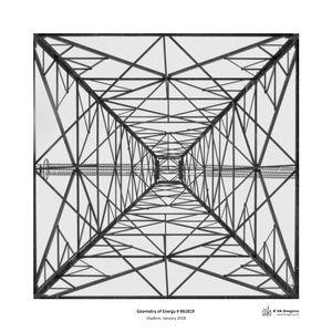 Geometry of Energy # 061819