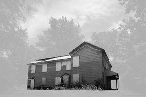 """""""Ambidexter Institute, Springfield, Illinois"""""""