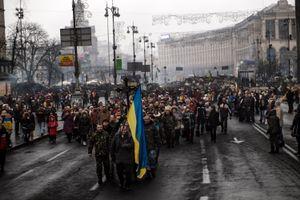 Funeral in Kiev_01