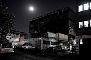 After Dark-13