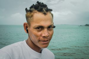 Boy from Nicaragua (4)