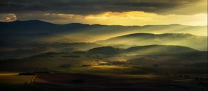 © Pawel Uchorczak, Poland, Shortlist,  Panoramic, Open Competition, Sony World Photography Awards 2013
