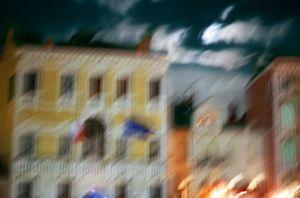 Full Moon, Venezia #32