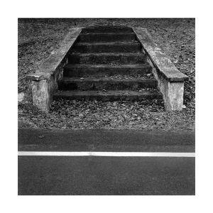 Final Steps #5 - Springtown Road, Tillson, NY, USA