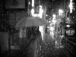 Tokyo Blur #50