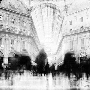 Delusion of grandeur© Roberto De Mitri