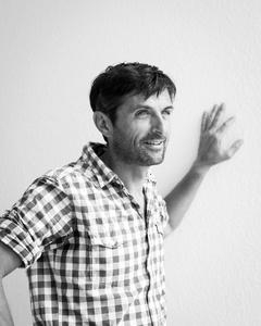 Marco Volken / photographen and author
