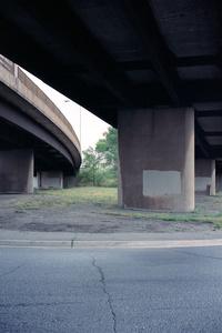 Overpass, 2015