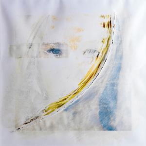 Portrait of Ewa
