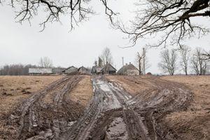 Skaistkalne, Latvia
