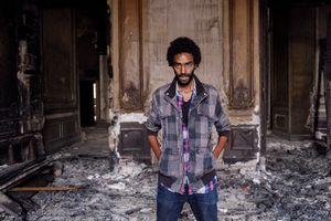 Noubi-Cairo-Egypt 2013