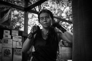 Phyu Phyu