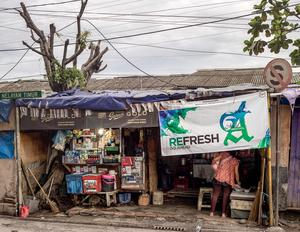 Tree Shop #2