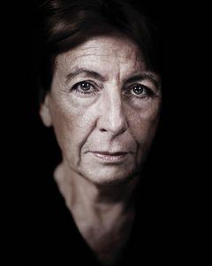 Daniela Dioguardi