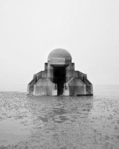 Observatoire IX, 2013.