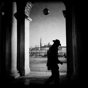 Cowboy - Venice