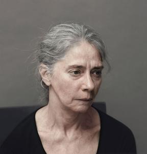Lydia Gadellaa (2014)