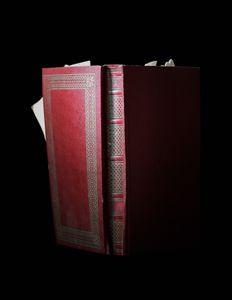 Scrap, book