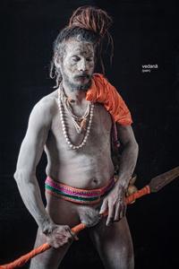 vedanā (pain)