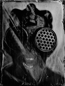 Sid Wilson - Slipknot