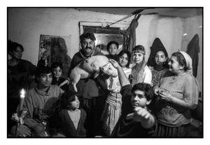 Gypsies VI