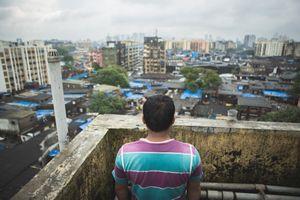 Dharavi - Informal Economy_05