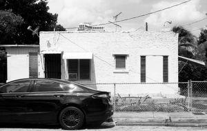 Miami Suburbs
