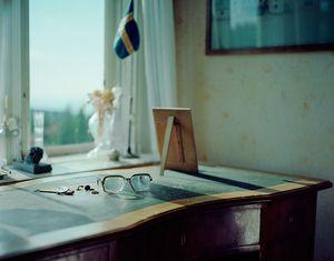 """Anniversary"" © Johan Willner"