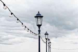 lamppost_14