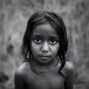 © Mahesh Balasubramanian