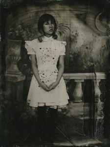 Sweet Lolita V
