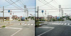 Jun.2011 / Jun.2012 © Toshiya Watanabe