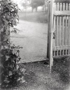Farmer's Daughter, 2007 © Michael Somoroff