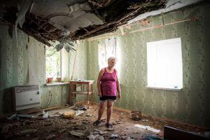 Donbass - The silent war_07