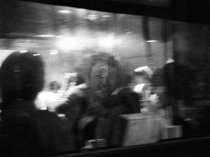 Tokyo Blur #39